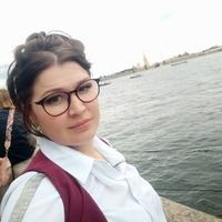 ЮлияЯковлева