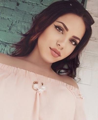 Tatiana Kim