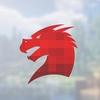 DragonWine — Сервер Minecraft PE