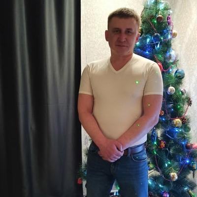 Евгений Кармишин, Омск