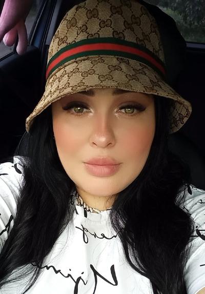Татьяна Коваленко, Донецк
