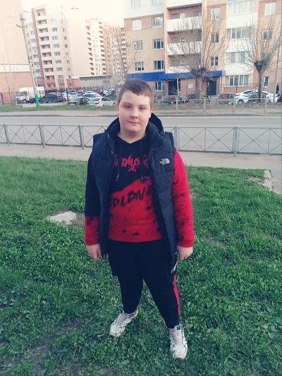 Николай Рогов, Пенза