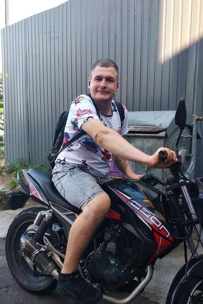Віталій Воловенко