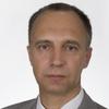 Grigory Rysin