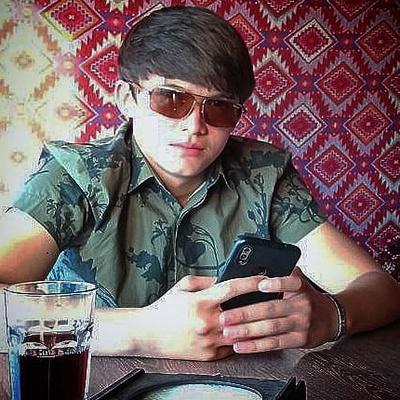 Yusuf Aybekov, Нижний Новгород