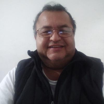 Ignacio Cuéllar