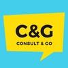 Лаборатория продаж Consult & GO