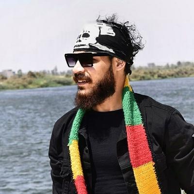 Mohamed Bashate