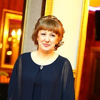 ОльгаКиреева