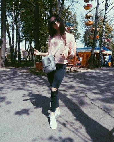 Kaitlyn Shorter