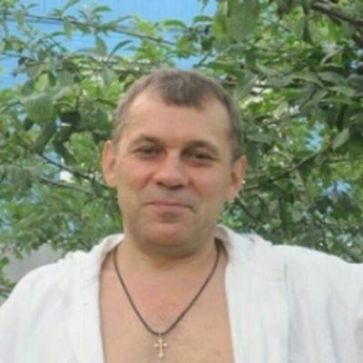 Олег Шишлов, Санкт-Петербург