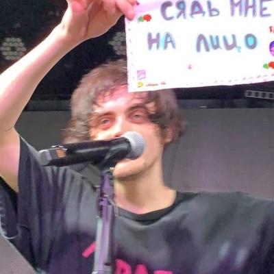 Евгений Конченков, Ленинское