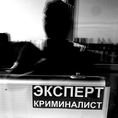 Игорь Грязнов, Красноярск