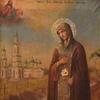 Православный детский сад Святой Анны Кашинской