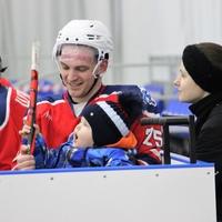 АлександрРыжков