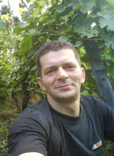 Arthur SWolke, Krempe