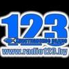Radio123.by