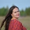 Svetlana Balovatskaya