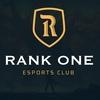 Rank One Club