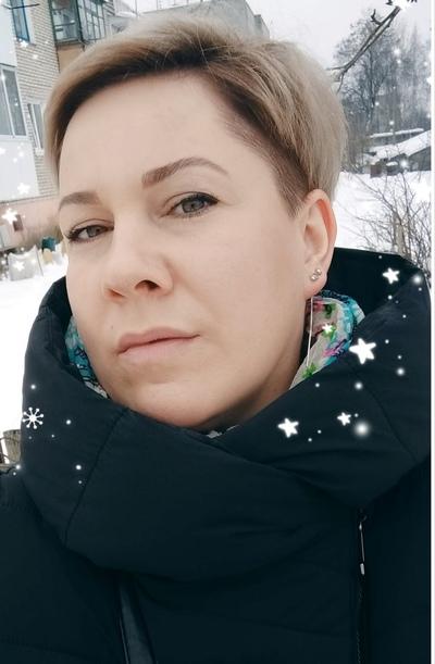 Ирина Баек, Логойск