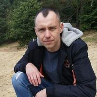 ДмитрийЖданович