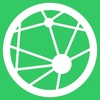 Massmining official - инвестиционная платформа