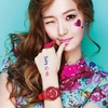 ®️Садовод ®️ Корейская косметика 🧴 оригинал 2Б-78