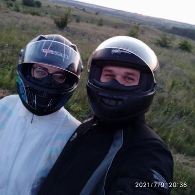 Алексей Ковтун, Воронеж