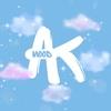 AKMood.ru