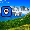 В Поход ǀ On The Trail
