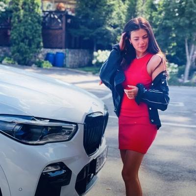 Марина Аланина, Краснодар