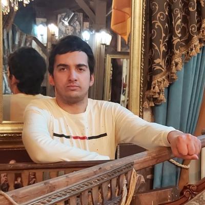 Дмитрий Белинский, Сыктывкар