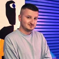 Кирилл Slider