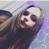 Darya Sergeevna