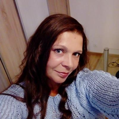 Nataliia Tsymbaliuk