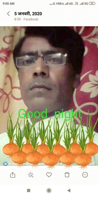 Vipinkumar Suraj-Pal