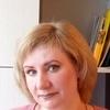 Natalya Schetinina