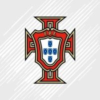 Сборная Португалии | Футбол Португалии
