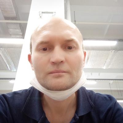 Валерон Минеев