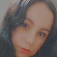 ЛейсанХайрова