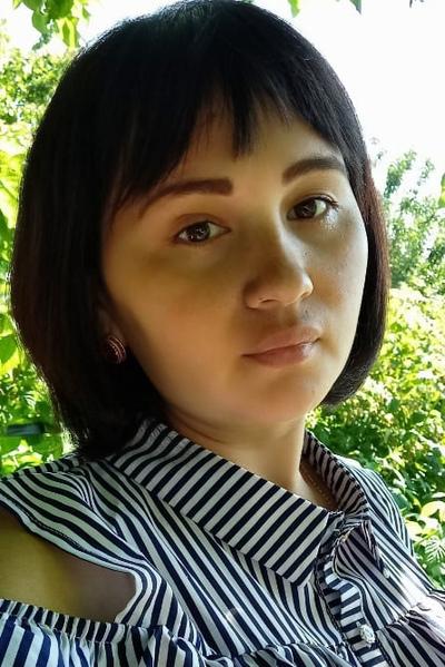 Розия Фазилова