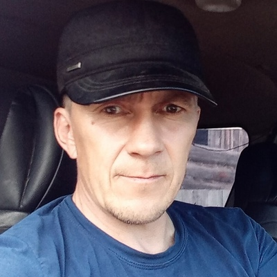 Сергей Тарасов, Красноярск