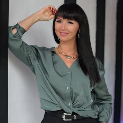 Tatyana Loseva