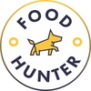 FOOD HUNTER | ФУД ХАНТЕР | Доставка Архангельск