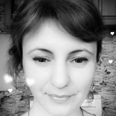 Олеся Скаридова, Черкесск