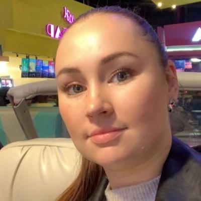 Диляра Апанаева