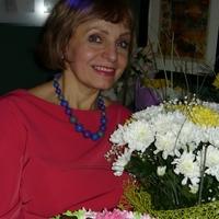ИринаКаменева