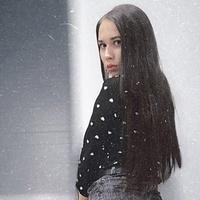 АлинаКиямова
