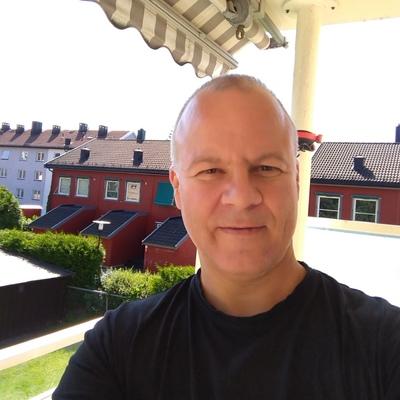 Knut Braaten