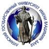 ЛГУ им. В. Даля